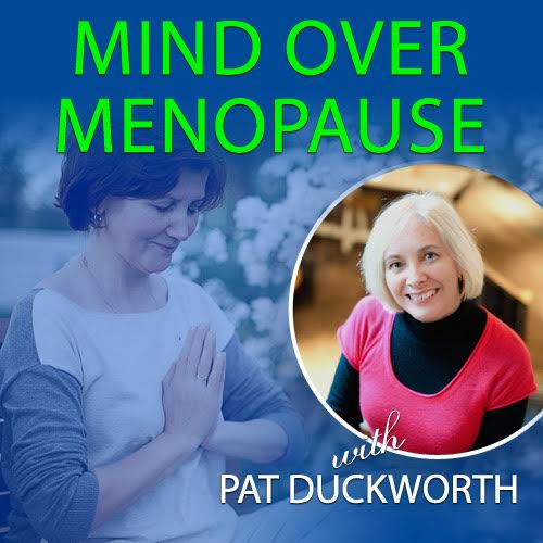 Hot Women Cool Solutoins Mind over Menopause
